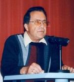 Horst Oberbeil